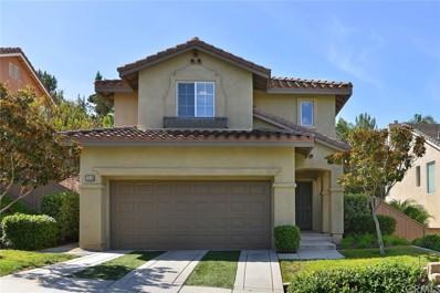 1618 Carriage Circle, Vista, CA 92081 - MLS#: AR17194533