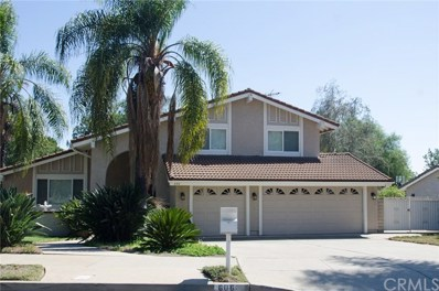606 Martin Way, Claremont, CA 91711 - MLS#: AR17196929
