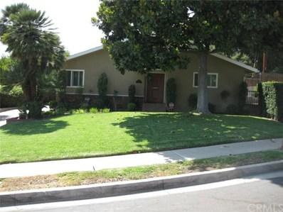 179 N Garfield Place, Monrovia, CA 91016 - MLS#: AR17199076