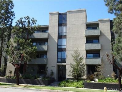 16169 W Sunset Boulevard UNIT 205, Pacific Palisades, CA 90272 - MLS#: AR17204249