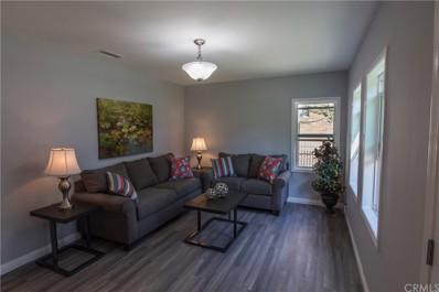 515 W Olive Avenue, Monrovia, CA 91016 - MLS#: AR17205305