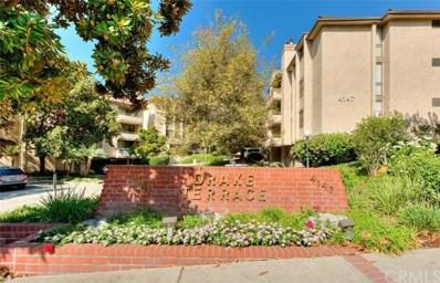 4147 Via Marisol UNIT 204, Monterey Hills, CA 90042 - MLS#: AR17208152