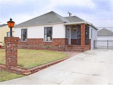 9008 Birchleaf Avenue, Downey, CA 90240 - MLS#: AR17209086