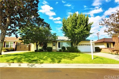 747 Val Street, Arcadia, CA 91007 - MLS#: AR17212249