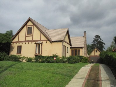716 Grand Avenue, South Pasadena, CA 91030 - MLS#: AR17213384