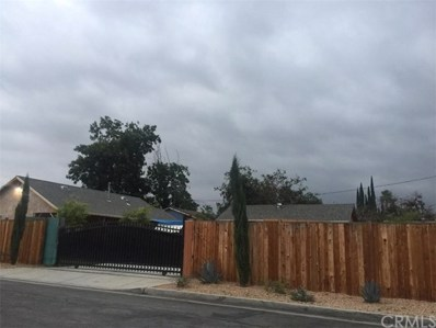 4902 Persimmon Avenue, Temple City, CA 91780 - MLS#: AR17218033