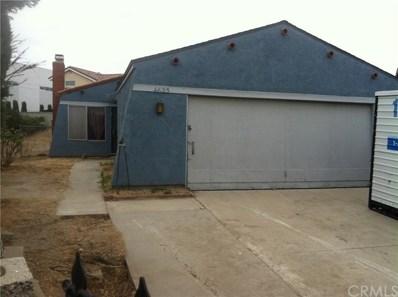 4625 Durfee Avenue, El Monte, CA 91732 - MLS#: AR17221148