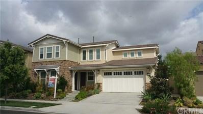 143 Allium, Irvine, CA 92618 - MLS#: AR17221503