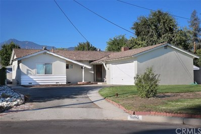 9895 Wendon Street, Temple City, CA 91780 - MLS#: AR17223330