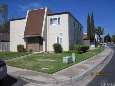 6175 Avenue Juan Diaz, Riverside, CA 92509 - MLS#: AR17225533