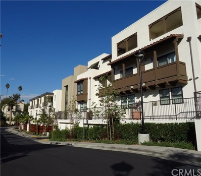 820 Mission, South Pasadena, CA 91030 - MLS#: AR17226067