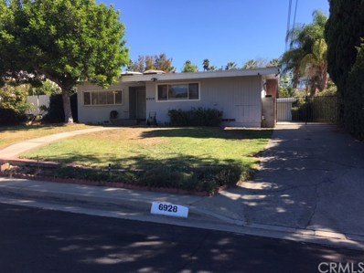 6928 Ferncroft Avenue, San Gabriel, CA 91775 - MLS#: AR17228328