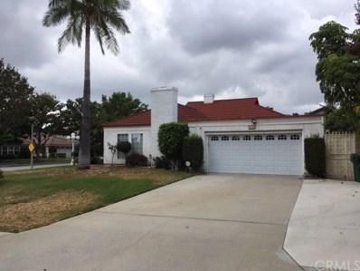 515 N Altura Road, Arcadia, CA 91007 - MLS#: AR17228838