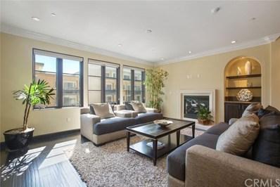 155 Cordova Street UNIT 303, Pasadena, CA 91105 - MLS#: AR17233859