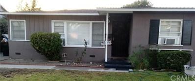 1935 Graydon Avenue, Monrovia, CA 91016 - MLS#: AR17234290
