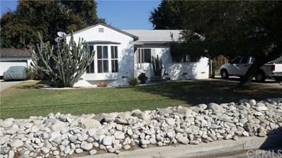1113 E Camino Real Avenue, Arcadia, CA 91006 - MLS#: AR17235470