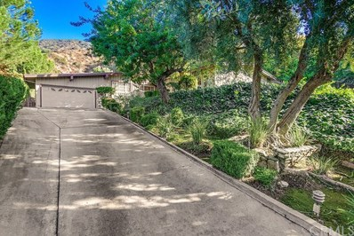 503 Devonwood Road, Altadena, CA 91001 - MLS#: AR17235680