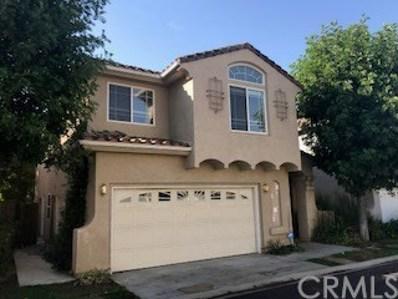 9032 Hayvenhurst Avenue, North Hills, CA 91343 - MLS#: AR17236039