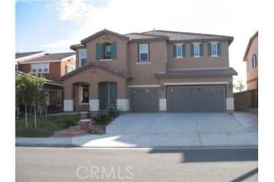 40430 Ariel Hope Way, Murrieta, CA 92563 - MLS#: AR17237699