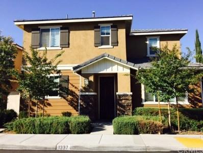 1337 Bonnie Cove Avenue, Glendora, CA 91740 - MLS#: AR17237761