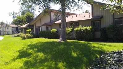 1402 E Lincoln Avenue, Orange, CA 92865 - MLS#: AR17238946