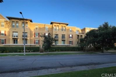 128 N Oak Knoll Avenue UNIT 310, Pasadena, CA 91101 - MLS#: AR17239297