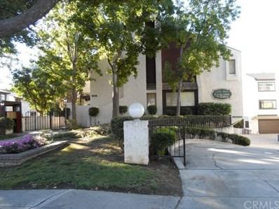 454 W Huntington Drive UNIT B, Arcadia, CA 91007 - MLS#: AR17241822