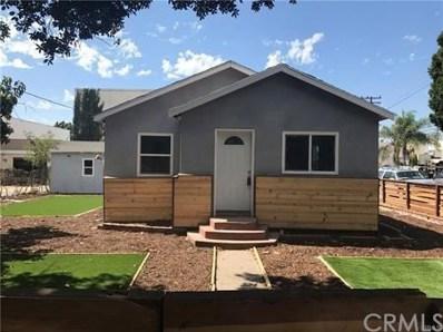 2561 Troy Avenue, South El Monte, CA 91733 - MLS#: AR17242078