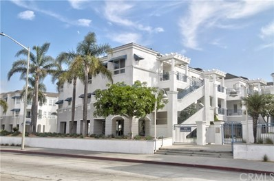 2600 Newport Boulevard UNIT 319, Newport Beach, CA 92663 - MLS#: AR17243574