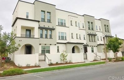 192 Fixie, Irvine, CA 92618 - MLS#: AR17249899