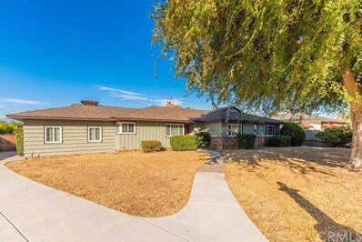 3023 E Sunset Hill Drive, West Covina, CA 91791 - MLS#: AR17251348