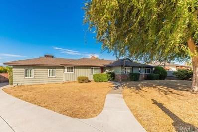 3023 E Sunset Hill Drive, West Covina, CA 91791 - MLS#: AR17251348