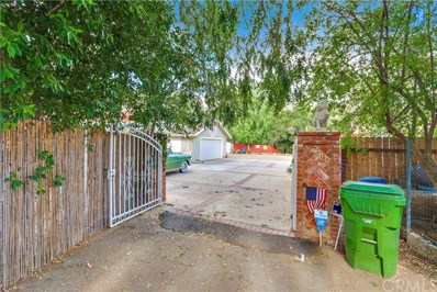 9300 Olin Drive, Chatsworth, CA 91311 - MLS#: AR17252359