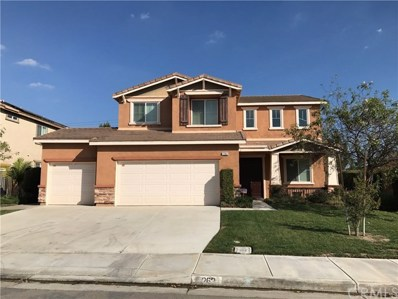 7262 Excelsior Drive, Eastvale, CA 92880 - MLS#: AR17255388