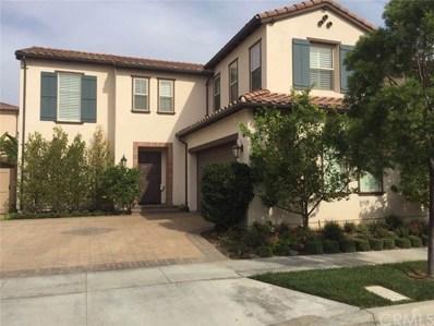 75 Melville, Irvine, CA 92620 - MLS#: AR17255963