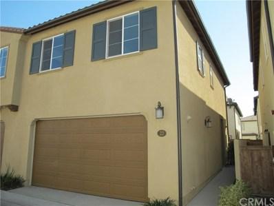22 Linden Lane, Temple City, CA 91780 - MLS#: AR17255981