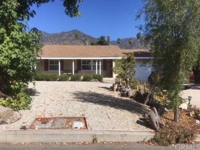 115 Lowell Avenue, Sierra Madre, CA 91024 - MLS#: AR17257806