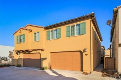 56 Linden Lane, Temple City, CA 91780 - MLS#: AR17258627