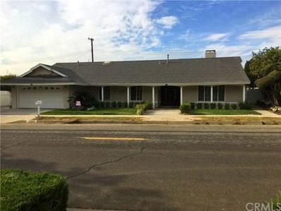 15849 Los Altos Drive, Hacienda Hts, CA 91745 - MLS#: AR17260811