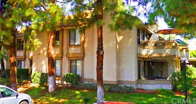 25671 View Pointe UNIT 10B, Lake Forest, CA 92630 - MLS#: AR17261669