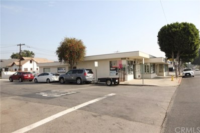 801 E Garvey Avenue, Monterey Park, CA 91755 - MLS#: AR17262255