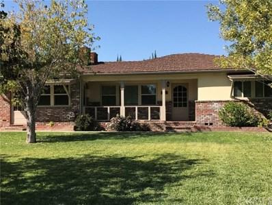 1655 Loganrita Avenue, Arcadia, CA 91006 - MLS#: AR17264603