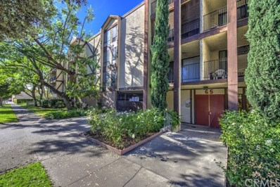 65 N Allen Avenue UNIT 307, Pasadena, CA 91106 - MLS#: AR17265847