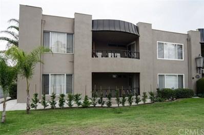 1102 Fairview Avenue UNIT C, Arcadia, CA 91007 - MLS#: AR17265981