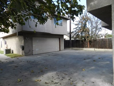 2617 Washington Avenue, El Monte, CA 91733 - MLS#: AR17267761