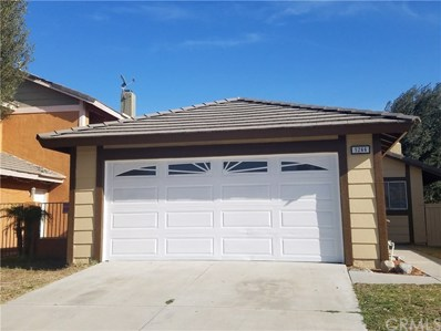 1266 Coral Tree Road, Colton, CA 92324 - MLS#: AR17269706