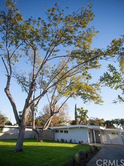 830 W Bagnall Street, Glendora, CA 91740 - MLS#: AR17271675
