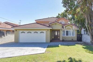 9216 Live Oak Avenue, Temple City, CA 91780 - MLS#: AR17274206