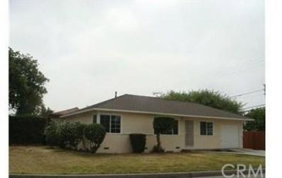 2958 Foss Avenue, Arcadia, CA 91006 - MLS#: AR17276803