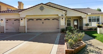 2310 Meadow Glen Drive, La Verne, CA 91750 - MLS#: AR17280680
